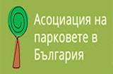 Association of Parks in Bulgaria