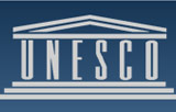 National Commission for UNESCO – Bulgaria