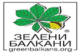 Green Balkans Federation of Nature Conservations NGOs
